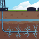 Fracking-Hydraulic-Fracturing